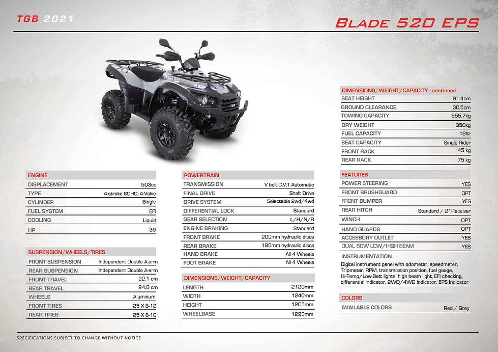2021 TGB Brochure-7.jpg