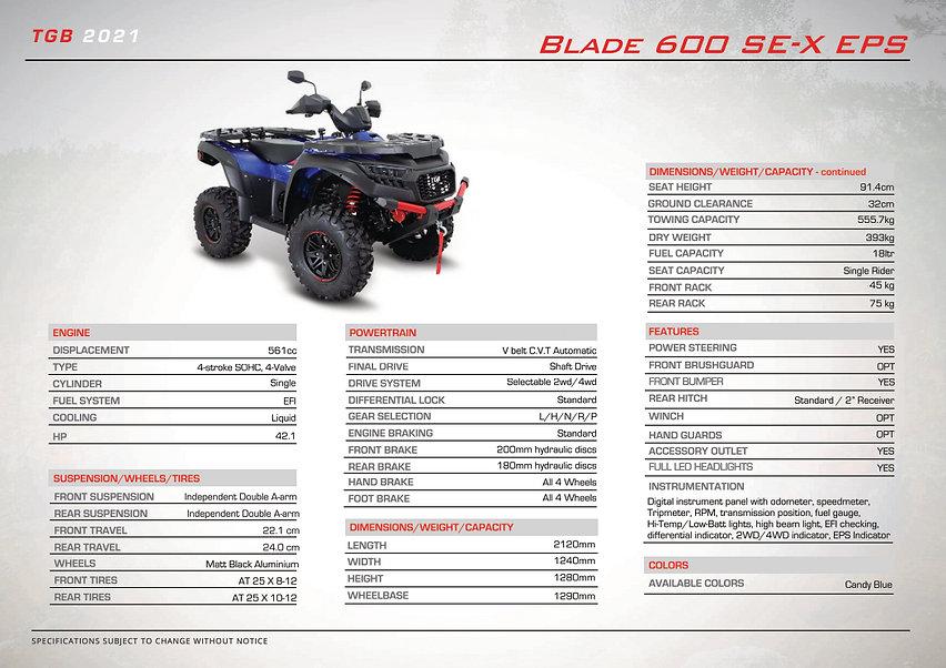 2021 TGB Brochure-9.jpg
