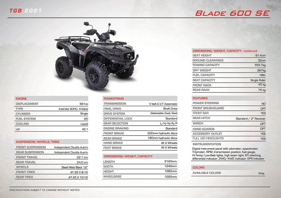 2021 TGB Brochure-8.jpg