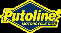 putoline oil