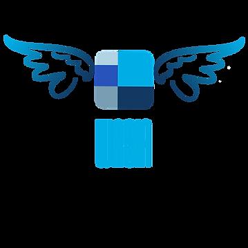 LogoTransBGNoTag2.png