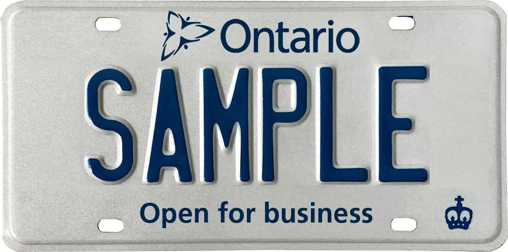 Open For Business Could Ontario Be Re Plating