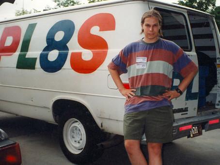 Peoria '96