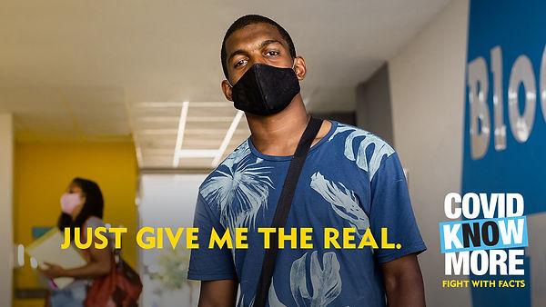 Twitte Give Me The RealNAACP_CKM.jpg
