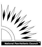 1-NPHC-Official-Logo-2020.jpg