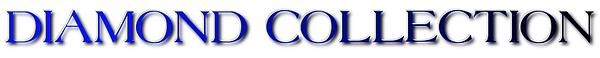 coollogo_com-106901252.png