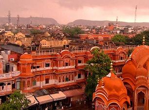 jaipur-08-640x365.jpg