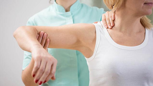 201901_drauzio_fisioterapia-reabilitacao