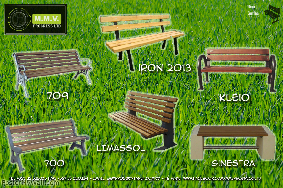 benches 2014.jpg