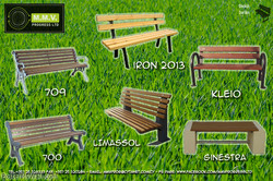 benches 2014.jpg