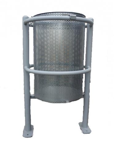 BIN-92