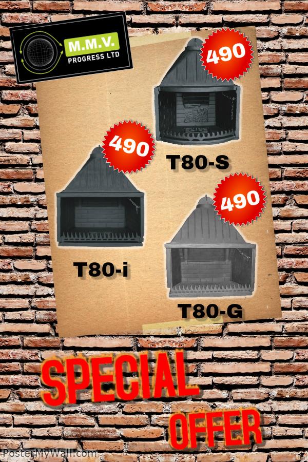Special OffersIl.jpg