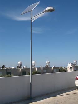MMV SOLAR T6-H1