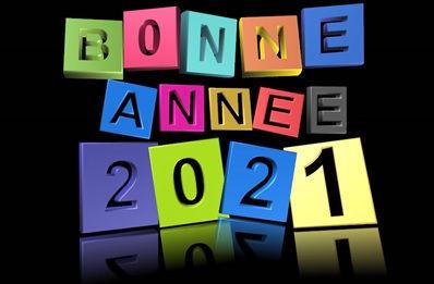 annee_2021.jpg