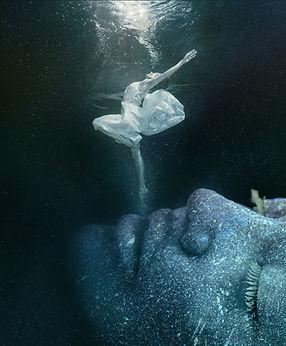 024_unterwassermagic.jpg