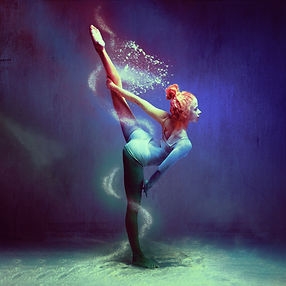 028_DancerFinal.jpg
