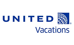 unitedvacations.png
