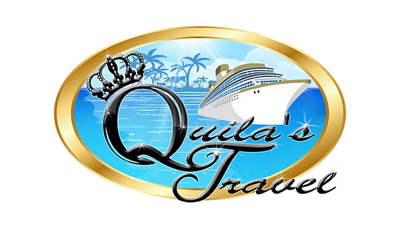 quilas travel final.png