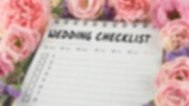weddingliste.jpg