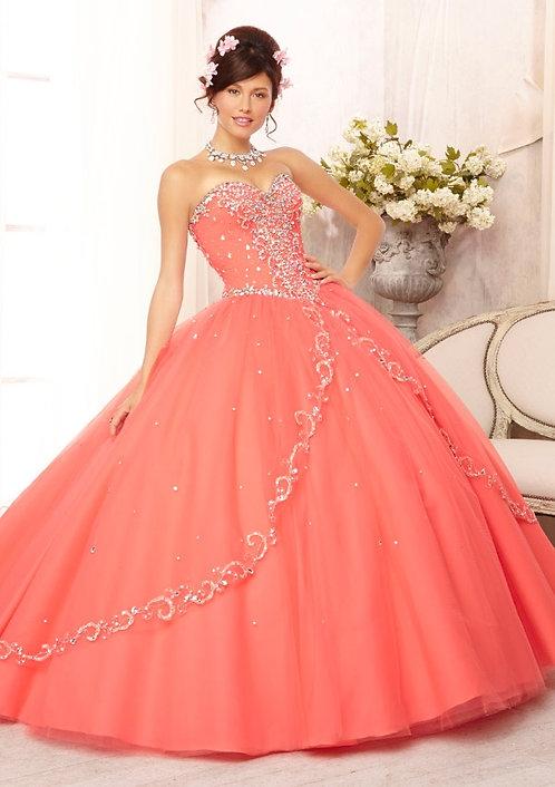 Hochzeitskleider ausgefallene Brautkleider cinderella corale