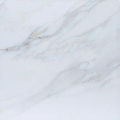 Porcelanato Porto Ferreira Carrara Liscio 64x64