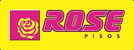 Rose Pisos   Pisos e Porcelanatos