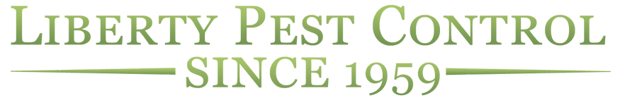 Liberty-Pest-Control-Word-Logo.png