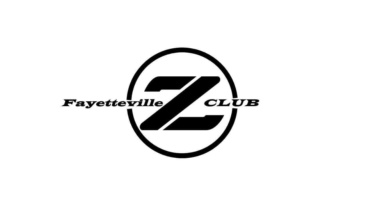 Fred Anderson Nissan Fayetteville >> Blog   Fayetteville Z Club