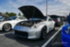 Anthony Salazar 2014 Nissan 370z.jpg
