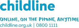 Childline_logo_2018.png