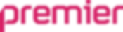 Premier_Logo_Pink_RGB.PNG