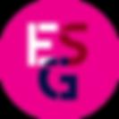 ESG 1-2.png
