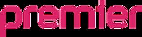 Premier_Logo_Pink_RGB2.png