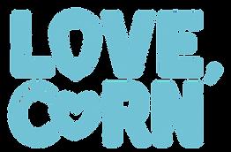 LC_logo_Stacked_LC_Logo_H01%20white%20lo