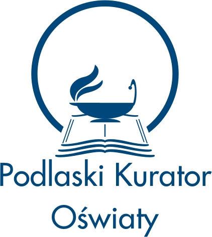 Białystok.jpg
