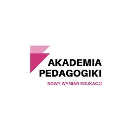 Akademia Pedagogiki logo ostateczne.png