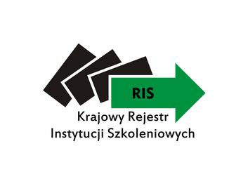 ris.png