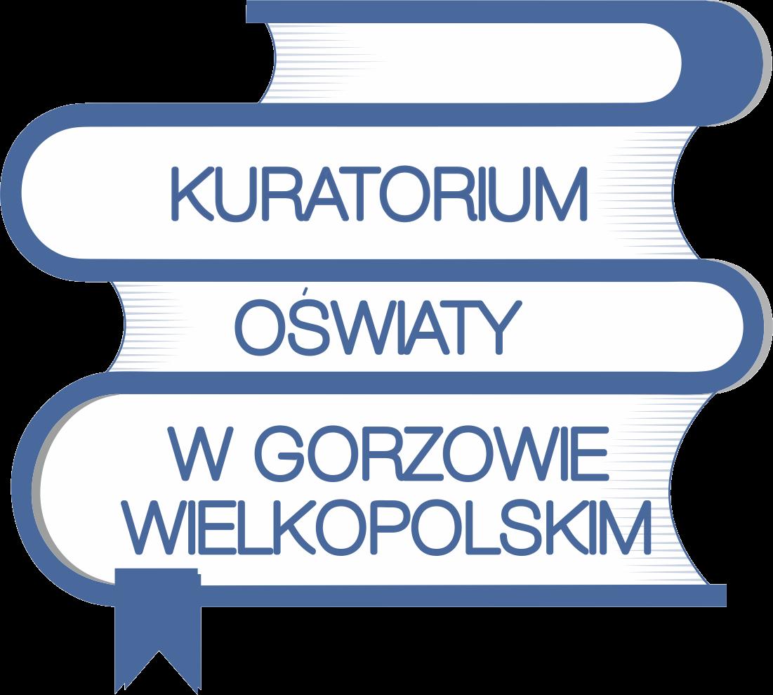 gorzów.png