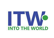 logo itw.jpg