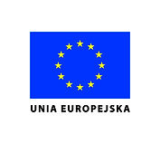 EU_cent-kolor.jpg
