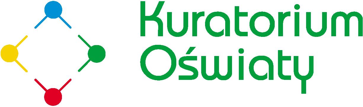 Rzeszów.png
