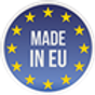 Made in EU.png
