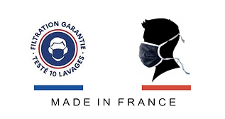 Made in France Slide.png