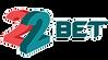 22bet-logo.png