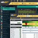 MelBet_esports.jpg