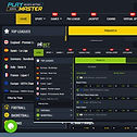 Playmaster.jpg