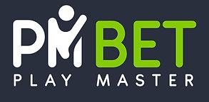 pmbet-logo-s.jpg