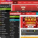 Meridianbet-homepage (1).jpg