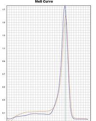 Melt Curve der 001_002 samples_edited.jp