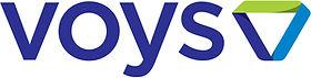 Logo-Voys.jpeg